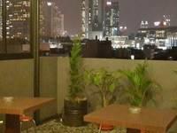iHome Residence di Jakarta/Tanah Abang