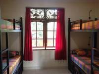 Pondok Muwa Guest House Bali - Standard Room with AC Regular Plan