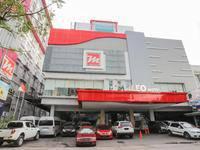 D Maleo Hotel Makassar di Makassar/Makassar