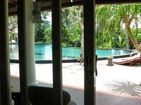 Pandawas Villas Bali -   Regular Plan