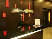 Palace Inn di Medan/Medan