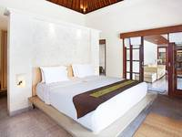 ALINDRA Villa Bali - Royal Two Bedroom Pool Villa Hot Deals
