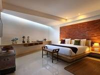ALINDRA Villa Bali - Terracotta Suite Hot Deals
