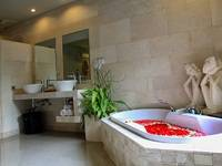 ALINDRA Villa Bali - Majestic One Bedroom Pool Villa Last Minute Deals