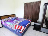 Hotel Panderman Indah Malang - Standard Room Regular Plan