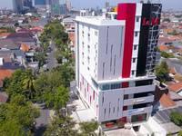 I&M Hotel di Surabaya/Sawahan