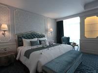 Grand Keisha Yogyakarta by Horison Yogyakarta - Junior Suite Room Hot Deal