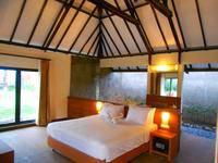 The Batu Villas Malang - Romantic Cottage Regular Plan