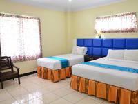 Juanda Hotel Ponorogo - VIP Regular Plan