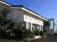 Astana Kunti Suite Apartment di Bali/Seminyak