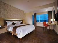 BW Suite Belitung - Premier Room Last Minute discount 15%