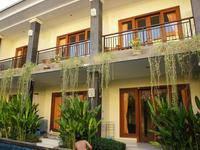Waringin Homestay di Bali/Kuta