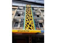 Bold Hotel Jakarta di Jakarta/Mangga Besar