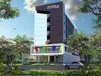 Amaris Hotel Gorontalo di Gorontalo/Gorontalo