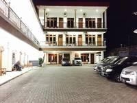 Hotel Ratna Tuban di Tuban/Tuban