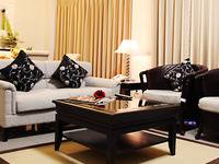 Java Paragon Surabaya - Apartement Suite 3 Bedrooms Save 10%