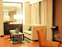 Java Paragon Surabaya - Executive Suite Save 10%