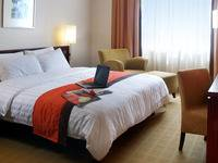 Java Paragon Surabaya - Superior Room Only Last Minute Deal 12%