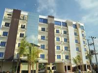 Kampung Wisata Tiga Dara Hotel & Resort di Pekanbaru/Siak Hulu Kampar