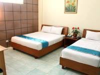 Gajah Mada Hotel Ponorogo - VIP A Regular Plan