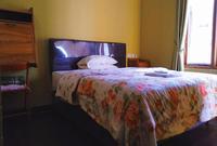 The Swarna Lebak - Superior Room Regular Plan