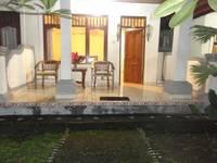 Detri Inn di Bali/Ubud