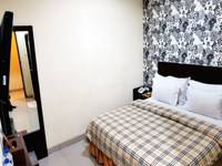 Vindhika Hotel Makassar - Superior Suite Regular Plan