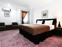 Takes Mansion Hotel Jakarta - Deluxe Room With Breakfast HOT DEAL