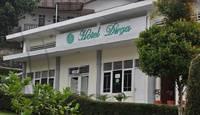 Hotel Dirga Bogor - Bungalow 4 Kamar Regular Plan