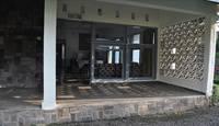 Hotel Dirga Bogor - Bungalow 2 Kamar Regular Plan