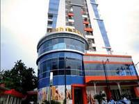 High Point Serviced Apartment di Surabaya/Wonocolo