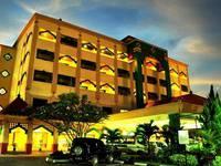 PIH Batam di Batam/Batam Center