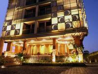 Paditeras Boutique Hotel Seminyak Bali - Kamar Deluk Hanya Kamar Room Only Special deal