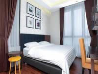 Azcarya Villa Malang - Mala Villa Regular Plan