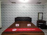 NIDA Rooms South Alun-Alun Kraton 2 Jogja - Double Room Single Occupancy Special Promo
