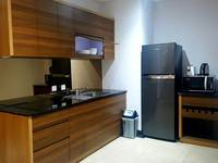 AP Apartment & Suite Bali - Asana Two Bedroom Suite BSC 35% 2018