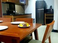 AP Apartment & Suite Bali - Asana Three Bedroom Suite BSC 30%