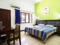 Hotel Pacific Surabaya - Kamar Standard Minimum Stay 2 night