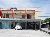 Meigah Hotel di Belitung/Tanjung Pandan