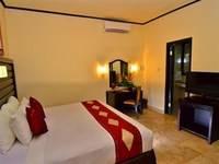 Inna Sindhu Beach Bali - Deluxe Room Only #WIDIH - Weekend Promotion Pegipegi