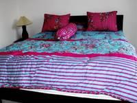 Kenta Homestay Bali - Standard Room Regular Plan