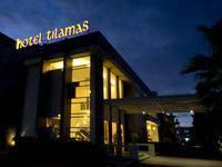 Tilamas Hotel di Surabaya/Juanda
