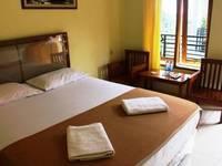 Bydiel Hotel Cianjur - Superior B #WIDIH - Pegipegi Promotion