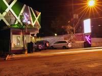 M-Griya Guest House di Purwokerto/Purwokerto