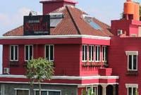 Scarlet Bukit Pakar Hotel