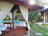 Hotel Bali Hoki di Bali/Sanur
