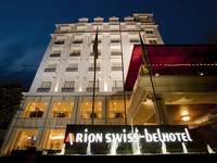 Arion Swiss - Belhotel Kemang Jakarta di Jakarta/Kemang
