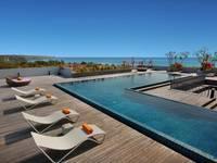 Klapa Resort di Bali/Uluwatu