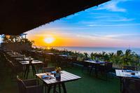 Klapa Resort