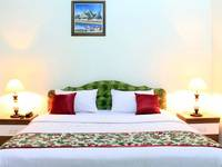 Megaria Hotel Merauke Merauke - Presidential Suite Room Regular Plan